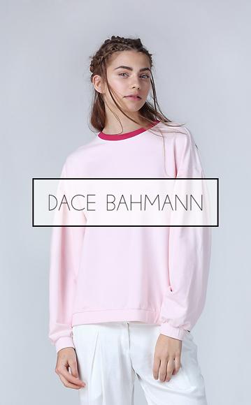 dace_bahmann_2