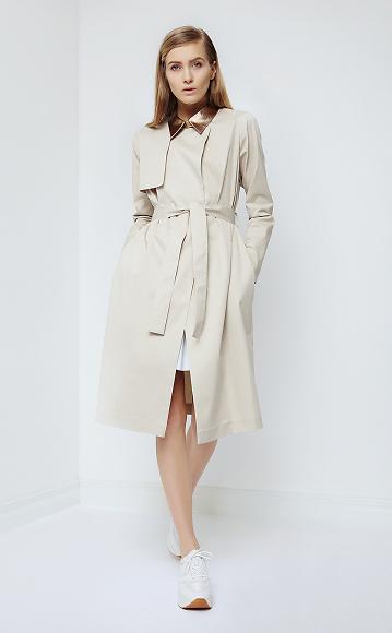 dace_bahmann_coat_2_a