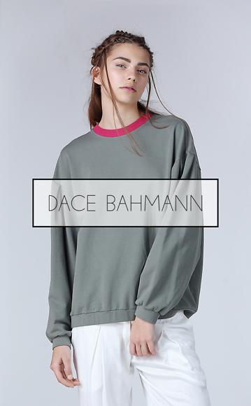 dace_bahman_4