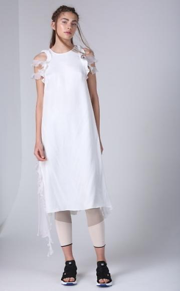 Dace_Bahmann Achilles dress