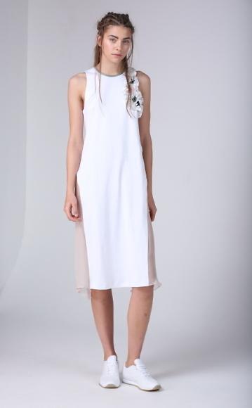 Dace_Bahmann Lagoon_dress 2