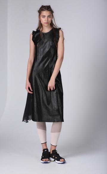 Dace_Bahmann Madmal_dress