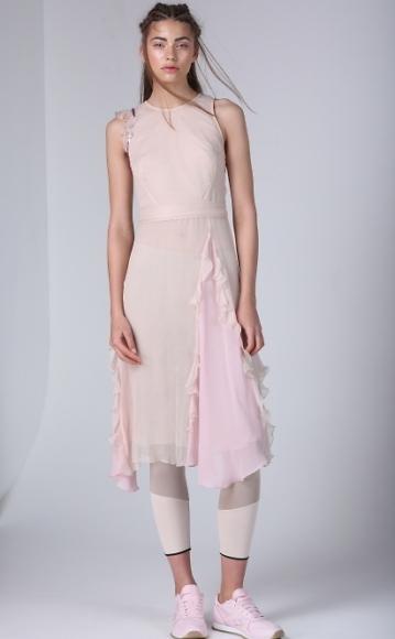 Dace_Bahmann Ornate_dress
