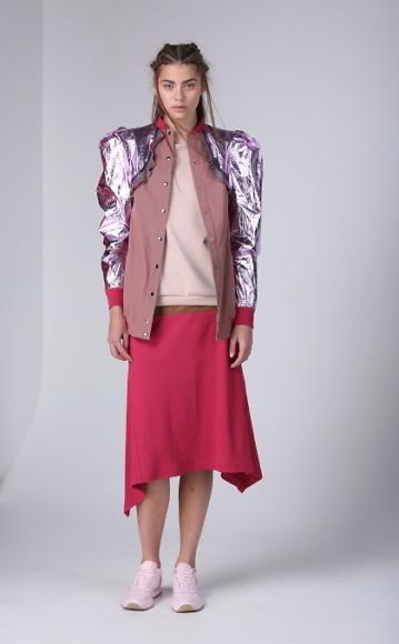 Dace_Bahmann Rasbora_jacket