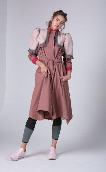 Dace_Bahmann Tarlo_coat