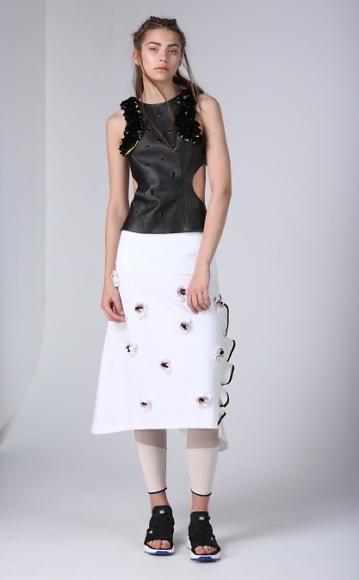 Dace_Bahmann Thato_corset