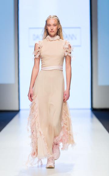 DACE_BAHMANN Dhariya_dress