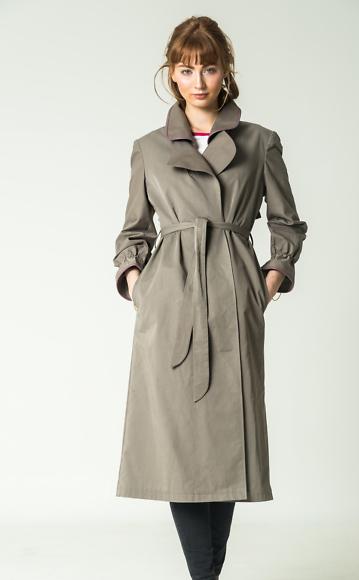 DACE_BAHMANN Shevto_coat