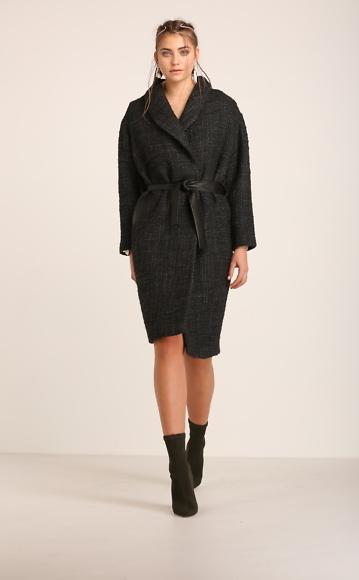 Dace_Bahmann Azurite_coat_black