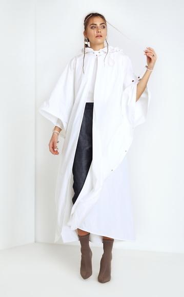 Dace_Bahmann Eir_coat