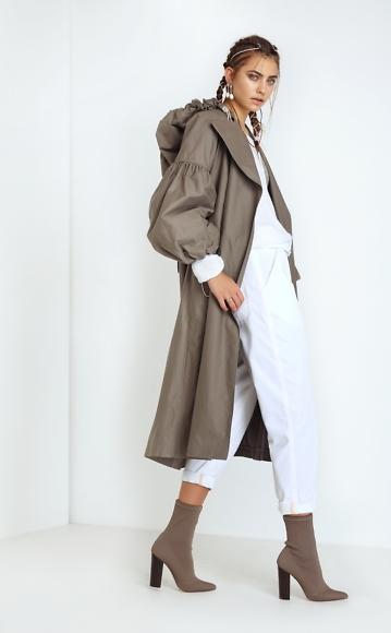 Dace_Bahmann SS18 Freyja_coat