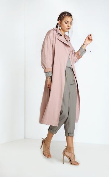 Dace_Bahmann SS18 Frigg_coat