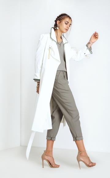 Dace_Bahmann SS18 Gefjun_coat