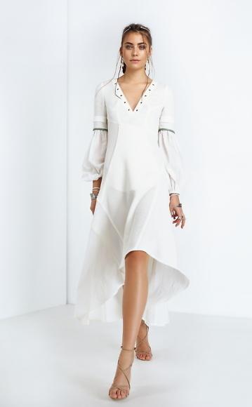 Dace_Bahmann SS18 Hretha_dress