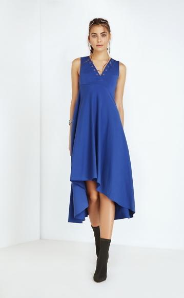 Dace_Bahmann SS18 Nanna_dress