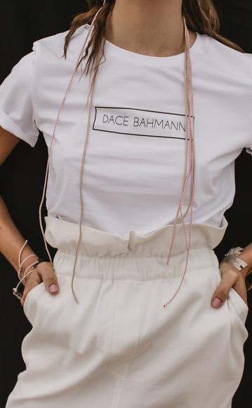 Dace_Bahmann T-shirt3 SS18
