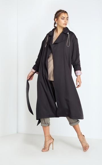 Dace_Bahmann Beyla coat 2