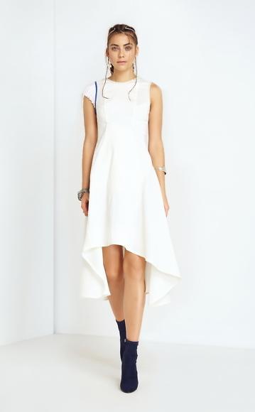 Dace_Bahmann Irpa dress