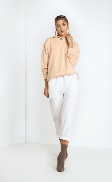 Dace_Bahmann Sif sweater 3